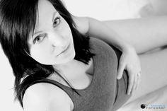 těhotenské fotografie / pregnancy photography