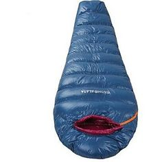 HS9624 Himalaya Outdoor 400g Moistureproof Down Sleeping Bag Warm Mummy Sleep Bag ** Be sure to check out this awesome product.