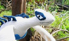 WolfDreamer: Lugia Plushie