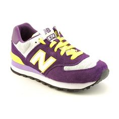 New Balance Womens New Balance Women, Moccasins, Sneakers, Shoes, Fashion, Penny Loafers, Tennis, Moda, Loafers