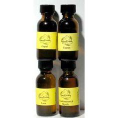 Carnation oil 1 ounce
