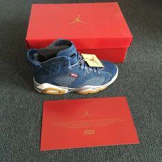 9d147a926a5977 25 Popular Cheap Jordan 12 Shoes images
