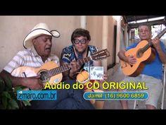 Zmaro apresenta Jamil  e a música Boate Cor-de-Rosa