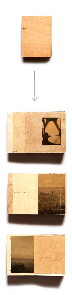 * los equilibrios inevitables · UNIQUE #BOOK · 2021 · Juanan Requena Bamboo Cutting Board, Texture, Wood, Unique, Crafts, Surface Finish, Manualidades, Woodwind Instrument, Timber Wood
