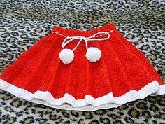 Sewing for kids skirt trendy ideas Crochet For Kids, Sewing For Kids, Crochet Baby, Knit Baby Dress, Sewing Clothes Women, Skirts For Kids, Skirt Patterns Sewing, Skirt Sewing, Tunic Pattern
