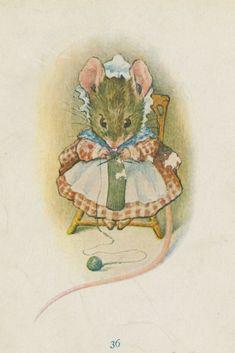 [Appley Dapply's nursery rhymes] - ID: 1704433 - NYPL Digital Gallery