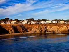 The Perfect Weekend Escape From San Francisco: Hip, Historical Mendocino
