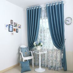 Cheap curtain embroidery, Buy Quality curtains for vertical blinds ...