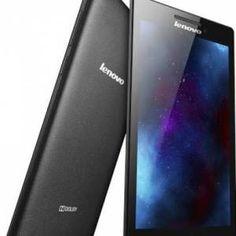 tableta-lenovo-tab-2-a7-10-8gb-wi-fi-android-4-4-black-59434734