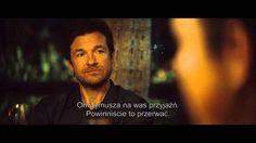 DAR - polski zwiastun (premiera: 7 sierpnia 2015)