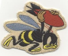 Check out the deal on Disney Designed BS, Composite Group Combat-Worn Jacket Patch at Flying Tiger Antiques Online Store Army Patches, Pin And Patches, Jacket Patches, Military Memorabilia, Cat Patch, Disney Designs, Vintage Patches, Antiques Online, Nose Art