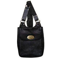 #decult #svart #väska #skinnväska 499:- @ http://decult.se/store/products/ds-svart-skinnvaska