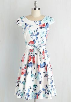 a3799064e679 I spotted this outstanding outfit on the ModCloth Style Gallery. You can  view
