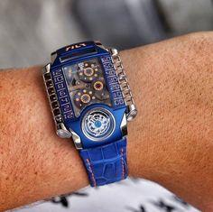 18 Ideas De Reloj Reloj Relojes De Lujo Relojes Hombre