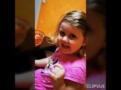 Elisa vrea canal de youtobe, arata copiilor cum numără ea merele 😂😂 - YouTube Drop Earrings, Youtube, Fashion, Moda, Fashion Styles, Drop Earring, Fasion