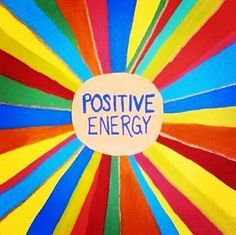 good vibes and positive energy Happy Thoughts, Positive Thoughts, Positive Vibes, Positive Quotes, Staying Positive, Positive Affirmations, Pretty Words, Good Vibes Only, Inspire Me