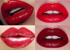 Tantissime tonalità di rosso, le trovi sulla pagina facebbok Mitrucco.it!  https://www.facebook.com/photo.php?fbid=10152336367333387set=pb.278789638386.-2207520000.1403275585.type=3theater