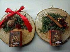 Christmas Calendar, Christmas 2017, Christmas Colors, Christmas Crafts, Christmas Decorations, Xmas, Holiday Decor, Christmas Ideas, Diy And Crafts
