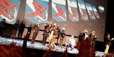 Clermont-Ferrand 2015, le festival en off