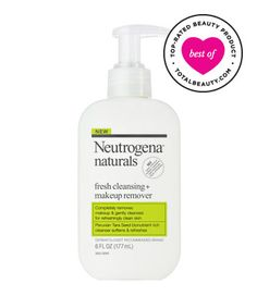 16 Best Neutrogena Products -- and the 4 Worst