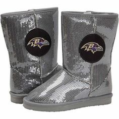 1000+ images about Baltimore Ravens Clothing on Pinterest ...