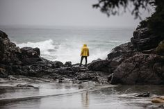 You've got your weather app tuned into the latest updates, you've packed snacks, a camera, and your eyes are glued to the crashing surf. Sound familiar? You must be a fellow storm watcher. Watch Mother Nature at her mightiest at these 4 storm watch hotels in the Pacific Northwest.