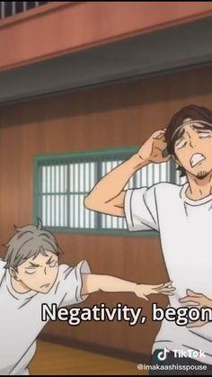 Sugawara Haikyuu, Daisuga, Haikyuu Funny, Haikyuu Fanart, Anime Ai, Anime Manga, Funny Anime Pics, Cute Anime Guys, Hiro Big Hero 6