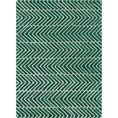 You'll love the Davin Vibes Pattern Green Area Rug at Wayfair - Great Deals on all Décor  products with Free Shipping on most stuff, even the big stuff.