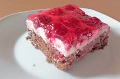 Cheesecake, Food And Drink, Pie, Desserts, Pampered Chef, Irene, Bobs, Fruit Cakes, Torte
