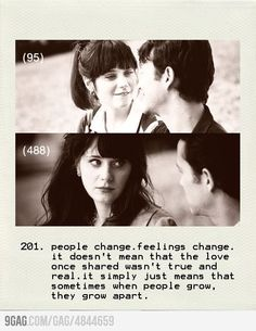 Funny pictures about People change. Oh, and cool pics about People change. Also, People change. Series Quotes, Movie Quotes, Life Quotes, Relationship Quotes, Funny Quotes, Great Quotes, Quotes To Live By, Inspirational Quotes, Change Quotes