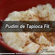 Receita Aqui https://www.facebook.com/ComoDefinirCorpo/photos/a.1611545595739659.1073741828.1611528232408062/1817689961791887/?type=3&theater  #receitasfit  #recipe #receita #dieta #fit #AlimentaçãoSaudável #ReeducaçãoAlimentar #SegredoDefiniçãoMuscular