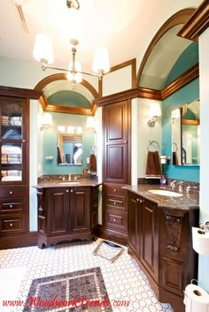 Custom Luxury Furniture Makers In Chicago, IL Www.WoodworkTrends.com  #Custom #Luxury #Furniture #Chicago #HomeDecor #InteriorDesign #Design  #Kitcheu2026