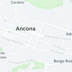 Attractions in Ancona, Italy - Lonely Planet