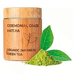 Matchita Ceremonial Grade Organic Japanese Matcha Organic Matcha Green Tea, Matcha Green Tea Powder, Green Powder, Best Matcha Tea, Matcha Drink, Ceremonial Grade Matcha, Whisky, Chocolates, Bamboo Box