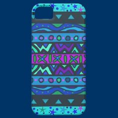 Coolness phone case iphone 5S iPhone 5 Case click here: