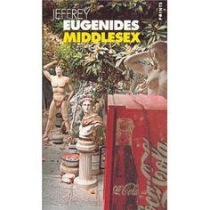 Magnifique livre de 700 pages. Une saga qui mène de la bataile de Smyrne aux ghettos noirs de Detroit. Magistral.