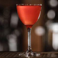 Aperol Spritz er sommerens «mote-drink».  (Foto: Geir Mogen)
