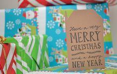 Deseandoles una Feliz Navidad y^o^y