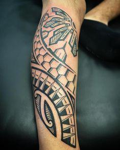 f2c3629fc 22 Best Tattoo images | Polynesian tattoo designs, Polynesian ...