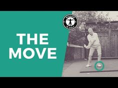 BODY-ARMS-HANDS TIMING IN GOLF SWING #1 IN GOLF WISDOM Shawn Clement - YouTube