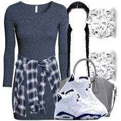 Untitled #1574, created by ayline-somindless4rayray on Polyvore