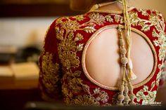 Bridal Wear - The Bridal Lehenga! Photos, Marwari Culture, Beige Color, Wedding, Candid Clicks, Lehenga Shots pictures, images, vendor credits - F5 Advertainment, WeddingPlz