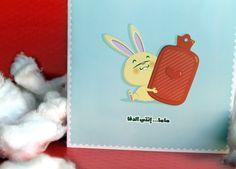 ماما إنتي كل الدفا ! بطاقاتنا لعيد الأم بتلاقوهم أون لاين وبالمحلات  #عيد_الأم #يسلموو Mum Birthday, Mothers Day Cards