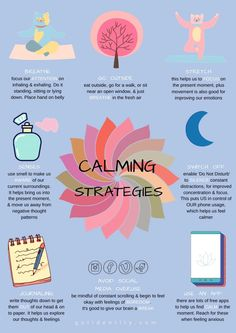 Mental And Emotional Health, Mental Health Awareness, Self Development, Personal Development, Relation D Aide, Self Care Activities, Self Improvement Tips, Coping Skills, Healthy Mind