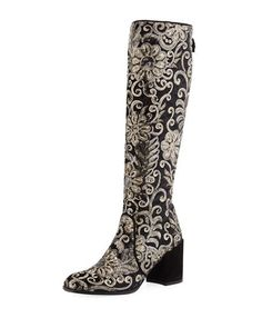 827e03e19ff4 Stuart Weitzman Hiline Suede Over-The-Knee Boot