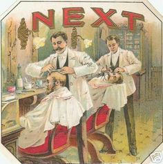 Google Image Result for http://straightrazorplace.com/attachments/general-razor-shaving-related-discussion/19478d1233104650-have-any-vintage-straight-shaving-photos-barber-shop-next.jpg