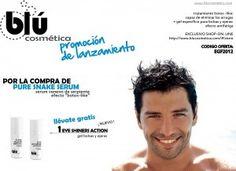 EYE SHINERS ACTION DE REGALO: PROMO DE LANZAMIENTO - Empresas Gay Friendly