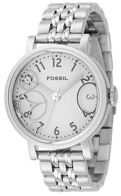 latest-ladies-fossil-watches