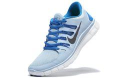 Nike Free Run 5.0 Mens,Nike Free Run 5.0,Cheap Nike Free 5.0 running shoes online sale.Best Free Run 5.0, Free Trainer 5.0 shoes online, great discount barefoot running shoes online, any size available.Free shipping big discount of great price. http://www.cheapfreeruns5.biz
