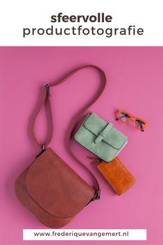 Frederique Styling and Fotografie Eyewear, Colours, Lifestyle, Tips, Fashion, Accessories, Moda, Eyeglasses, Fashion Styles